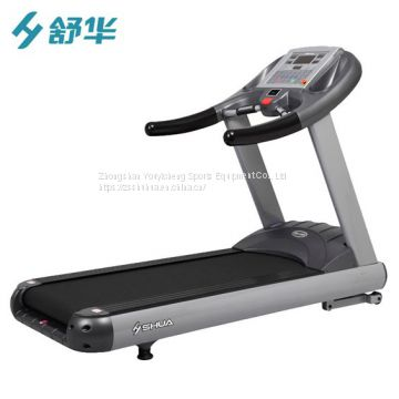 Gym treadmill,Multifunctional treadmill,Business treadmill,Fitness treadmill