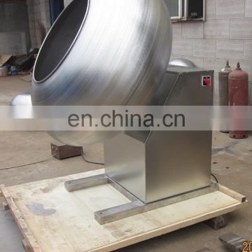Coating Machine/High Quality Lab Coating Machine/Simple Tablet Coating Machine