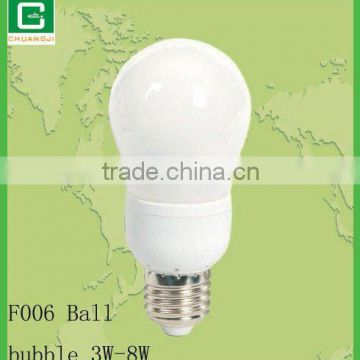 fluorescent lighting fixture good quality cheap price durable