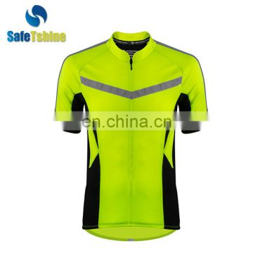 2016 Factory customized quick dry mens sport jerseys