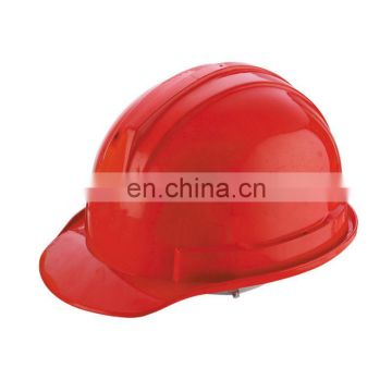 a safety helmet for bike or motocycle