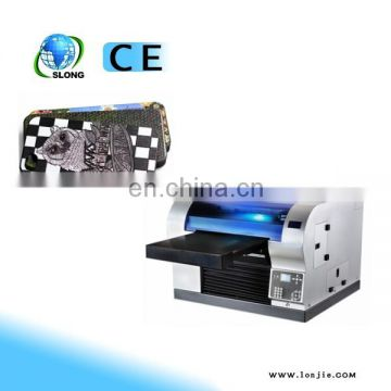 a3 uv flatbed coroplast printer a3