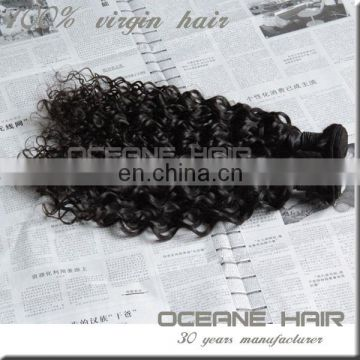All textures sales promotion wholesale virgin hair vendors