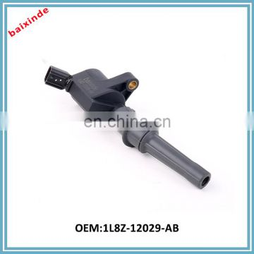 Auto parts ignition coil for Mercury OEM 1L8Z-12029-AB 1L8Z12029AB