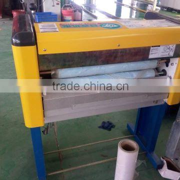 Pe M900 Foot Mat Washing Machine Carpet Washing Machine Car Foot