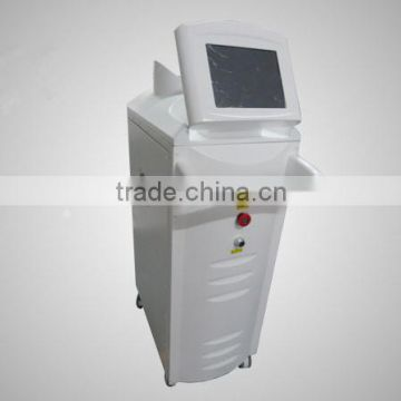 Professional alexandrite laser hair removal/laser hair removal machine/755nm alxandrite laser