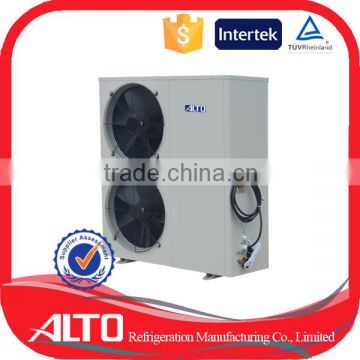 Alto AHH-R120 quality certified solar heatpump air to water with thermostat capacity up to 15.3kw/h water heating system