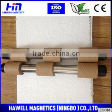 NdFeB Magnetic Filter Bar For Water Treatment Purifier
