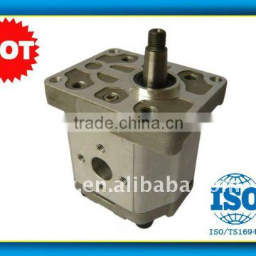 FIAT A42XP4MS/5129488/Bosch Rexroth 0510.725.331 or 0510.625.362 Hydraulic Gear Power Steering Pump for Tractor Truck Parts