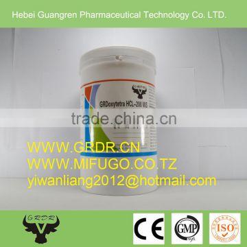 Order Oxytetracycline No Prescription
