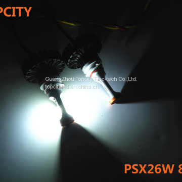 Popular 80W car led headlights competitive price highest quality led head lamps