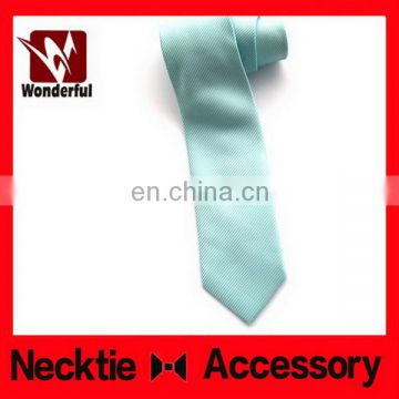 Special professional polyester necktie or tie for men
