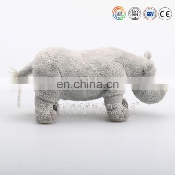 Wholesale Cheap Custom Plush Ocean Animal Toy Soft Stuffed Walrus Doll Promotional Gift