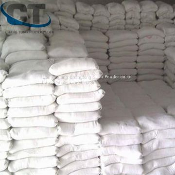 specialized production cristobalite flour wholesale price use for Lost Wax Investment Powder material