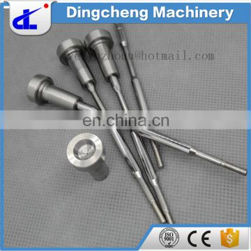Injector common rail valve set F00VC01383