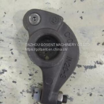 ROCKER ARM FOR 4D56