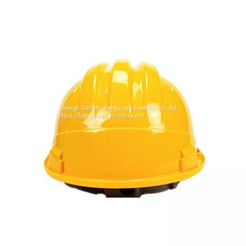 International Standard ABS Cowboy Safety Helmet