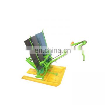 manual rice transplanter/ rice transplanter machine 008613676938131
