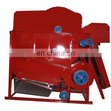 new design popular type dry groundnut picker machine wet dry groundnut picking