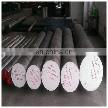 low tensile 1022 hot rolled carbon steel bar