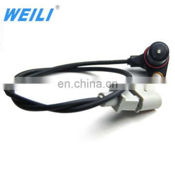 WEILI Auto engine crankshaft position sensor / camshaft sensor 261210147 for Changan Star 465