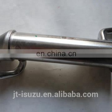 high quality genuine auto part 6C1Q 9F464-BD EGR Cooling Tube