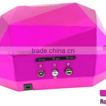 Led Gel Nail Lamp