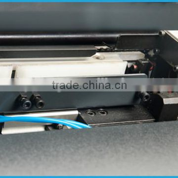 China Professional Supplier oil slick Controllable Auto bar feeder with best price