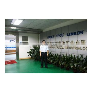 Shenzhen Trusda Industrial Co., Ltd.