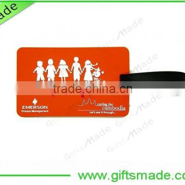 airline baggage tag information/baggage tag labels/baggage tag printers