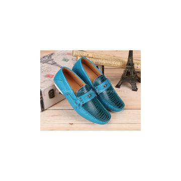 quality replica Versace shoes for men