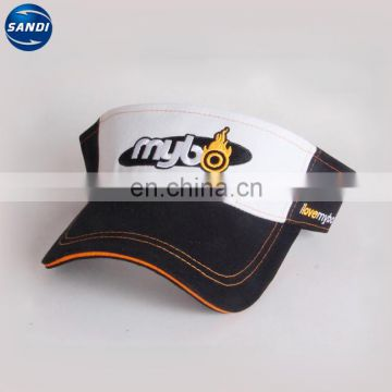 5fec82a68a3 Custom sports adjustable sun visor cap of Cap from China Suppliers -  158525474