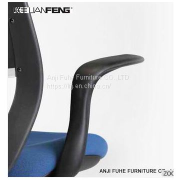 Hot sale swivel chair executive office chairs office furniture