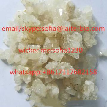 4CDC / 4CDC Research Chemicals Crystal (Whatsapp:+8617117682158)