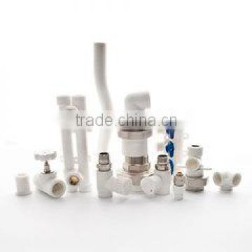 Yuyao Xinghua Pipe Industry Co., Ltd.