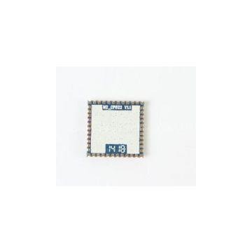 mini SDIO wifi+Bluetooth module,Realtek Bluetooth 4 0 WIFI module of