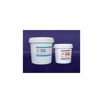 Supply and export large particle wear resistant coatings,anti wear large particle adhesives