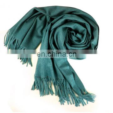 2017 new winter scarf for women ,fashionable scarf for lady