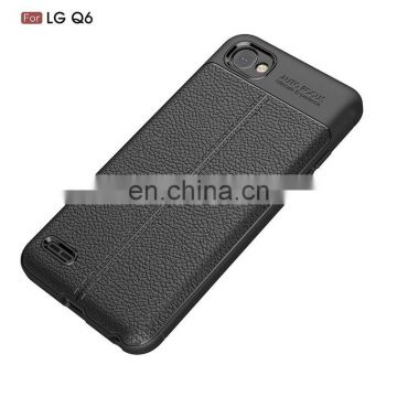 Brand new for LG Q6 back cover with high quality,unique products from china