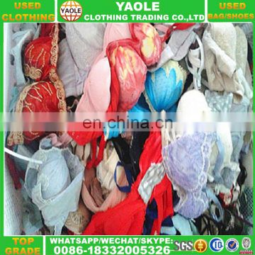 used clothes for sale used clothing canada used shoes los angeles
