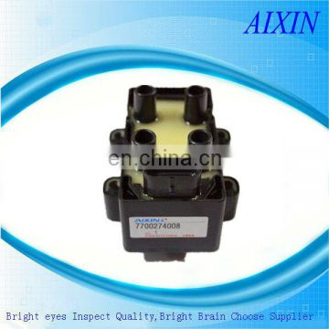 car Ignition Coil 7700274008