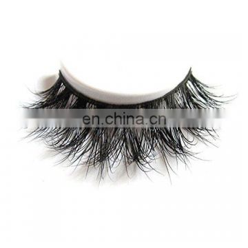 wholesale human hair eyelashes 3d eyelashes