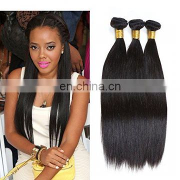 Best Selling Virgin Brazilian Remy Hair Weave wholesale human hair extensions