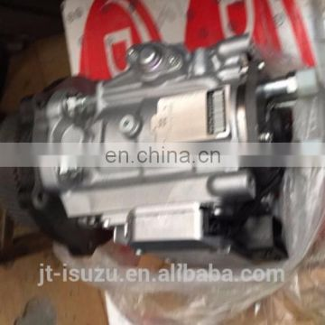 8972523415 for 4JH1 engine genuine part fuel injection pump