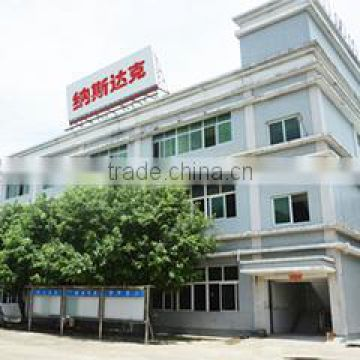 Guangdong NailSticker Cosmetics Co., Ltd.