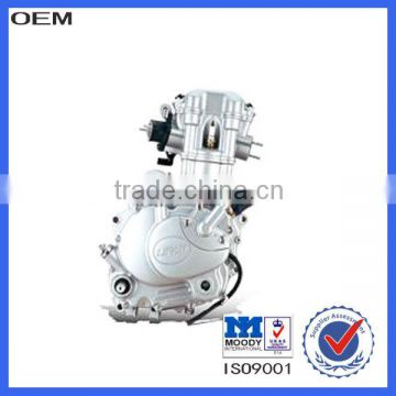 Motorcycletricycleatv Engine Buy Lifan Cg175 Chinese