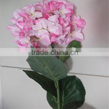 artificial plastic pink flowers ball creepers decoration artificial flowers
