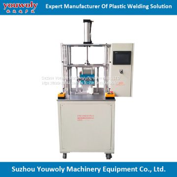 Sunvisor Welding tailor made best price Heat staking welding machine