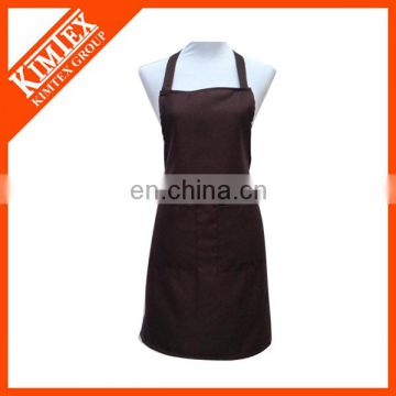 Custom wholesale cheap aprons for workshop