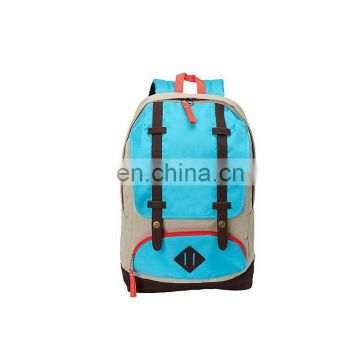 mexican 17 inch backpacks with good price